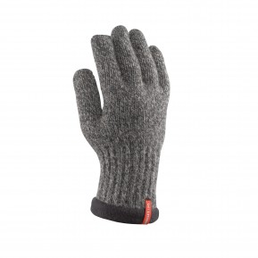 WOOL GLOVE Millet International