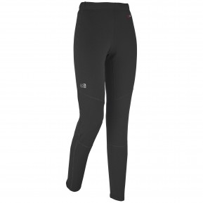 LD SUPER POWER PANT Millet International