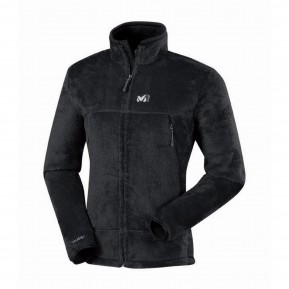 GRIZZLY JKT Millet International