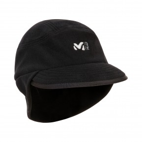 WINTER CAP Millet International
