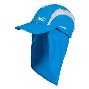 LONG DISTANCE CAP Millet International