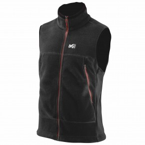 GREAT ALPS VEST Millet International