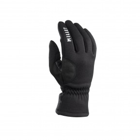 STRETCH GLOVE Millet International