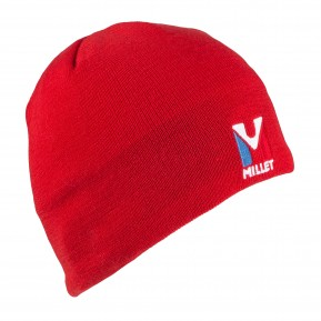ACTIVE WOOL BEANIE Millet International