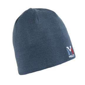 1aacc9f2f0f43 ACTIVE WOOL BEANIE Millet International