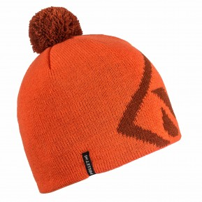 CORPO BEANIE Millet International