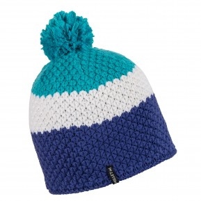 LD HAPPY BEANIE Millet International