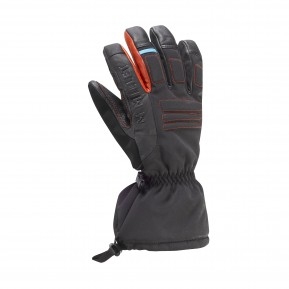 TRILOGY GTX® GLOVE Millet International