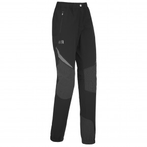 LD ROC FLAME XCS PANT Millet International