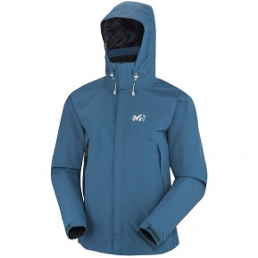 MONTETS GTX JKT Millet International