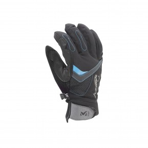 LD TOURING TRAINING GLOVE Millet International