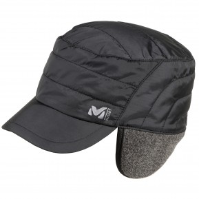 PRIMALOFT RS CAP Millet International