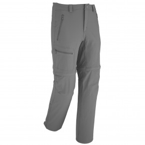 TREKKER STRECH ZO PANT Millet International