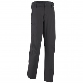TREKKER STRETCH PANT Millet International