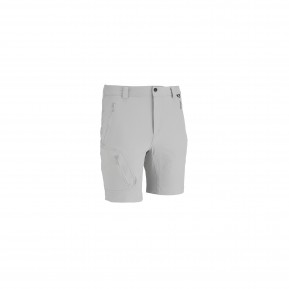 TREKKER STRETCH SHORT Millet International