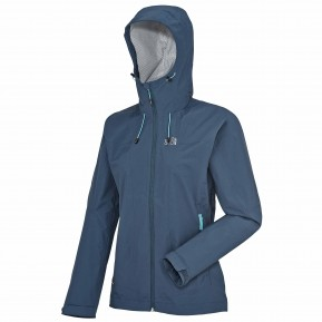 LD FITZ ROY 2.5L JKT Millet International