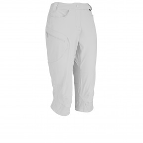 LD TREKKER STRETCH 3/4 PANT Millet International