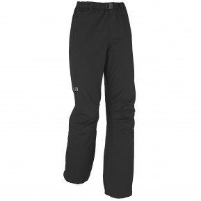 LD FITZ ROY 2.5L PANT Millet International