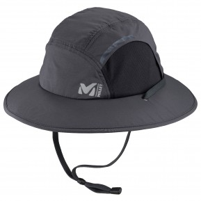 MXP II HAT Millet International