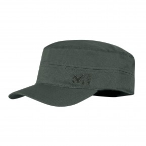 TRAVEL CAP Millet International