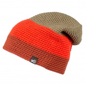 ROC BEANIE Millet International