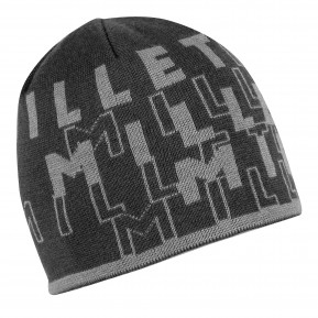 REVERSIBLE II M BEANIE Millet International