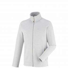 HICKORY FLEECE JKT Millet International