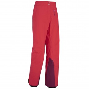 LD KAMET GTX PANT Millet International