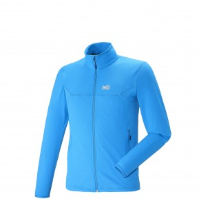TECH STRECH LIGHT JKT Millet International