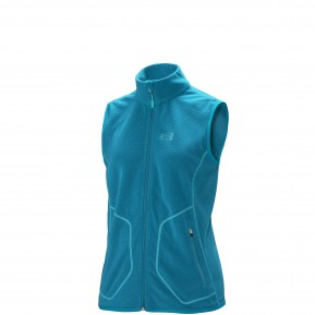 LD KODA GRID VEST Millet International