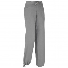 LD ROCK HEMP PANT Millet International