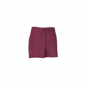 LD ROCK HEMP SHORT Millet International