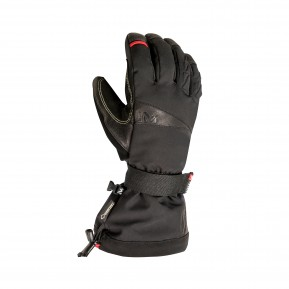 ICE FALL GTX® GLOVE Millet International