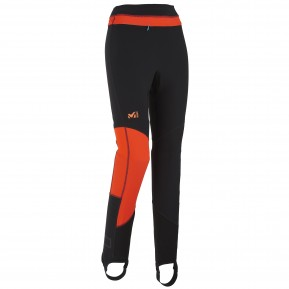 LD TOURING INTENSE PANT Millet International