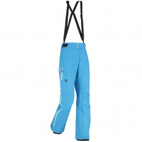 LD TRILOGY GTX PRO PANT Millet International