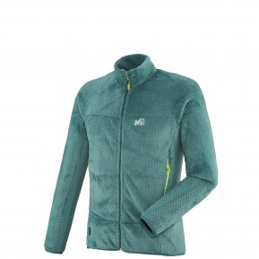 GRIZZLY BEE LOFT JKT Millet International