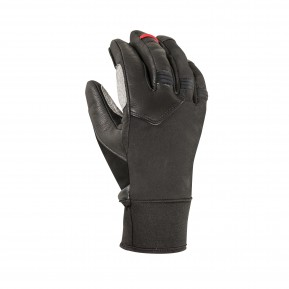 SMITHERS GLOVE Millet International