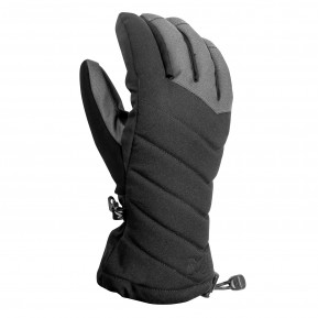 LD KATIOUCHA GLOVE Millet International