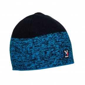 TRILOGY WOOL BEANIE Millet International
