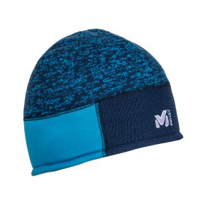 EXPERT HYBRID BEANIE Millet International