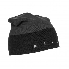 AIRY BEANIE Millet International