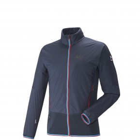 TRILOGY ADVANCED JKT Millet International
