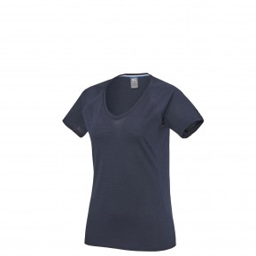 LD TRILOGY WOOL TS SS Millet International