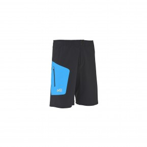 LTK RUSH LONG SHORT Millet International