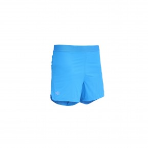 LTK INTENSE SHORT Millet International