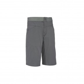 GRAVIT LIGHT LONG SHORT  Millet International