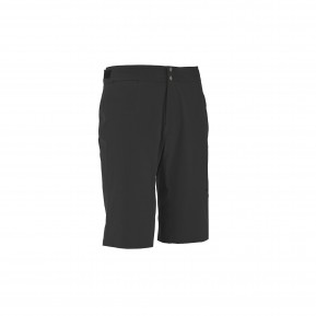 MONDRAGO LONG SHORT  Millet International