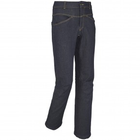 KARAMBONY DENIM PANT Millet International