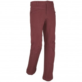 SEA ROC PANT Millet International