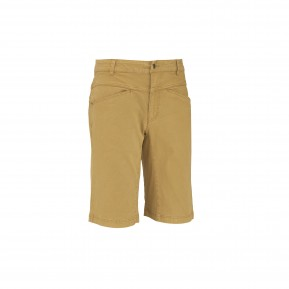 SEA ROC LONG SHORT Millet International
